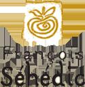 Cidre Séhédic : Producteur cidre bio, jus de pomme bio, pommeau (Accueil)